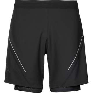 Dynafit Alpine Pro Funktionsshorts Herren black out