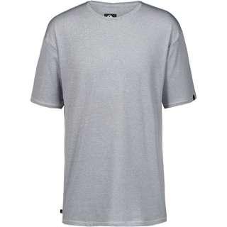 Quiksilver T-Shirt Herren saragosso sea