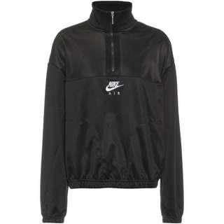 Nike NSW Air Windbreaker Damen black-black-white