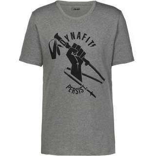 Dynafit GRAPHIC T-Shirt Herren quiet shade