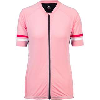 Rukka RONN Trikot Damen light pink