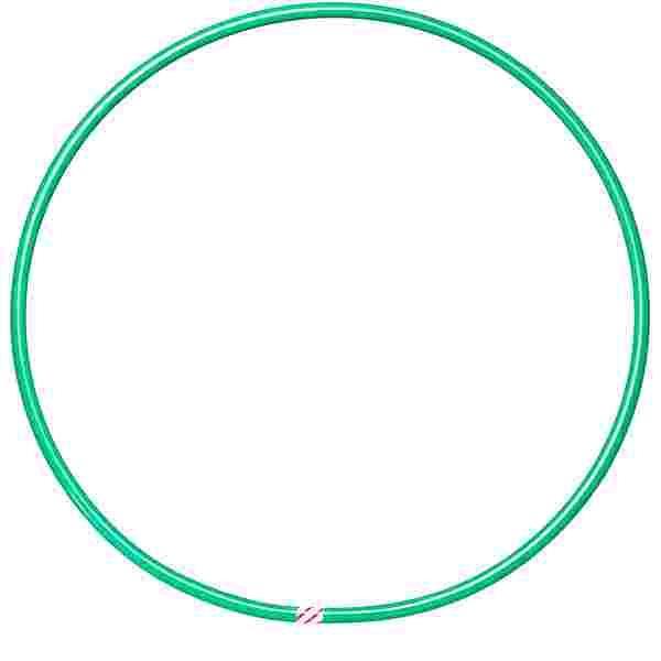 ALEX Hula Hoop Reifen grün