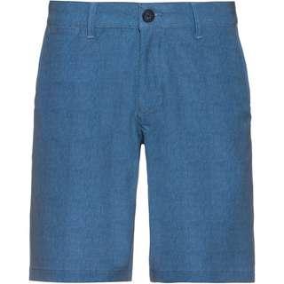 Maui Wowie Shorts Herren hellblau