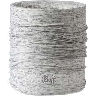 BUFF COOLNET UV Multifunktionstuch Kinder silver grey