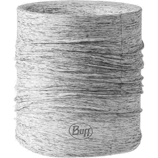 BUFF COOLNET UV Schal Kinder silver grey