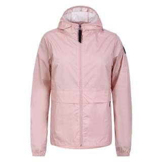 ICEPEAK ALPENA Funktionsjacke Damen light pink
