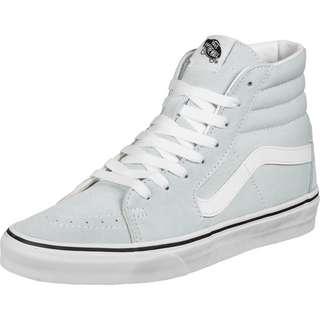 Vans UA SK8-Hi Sneaker blau
