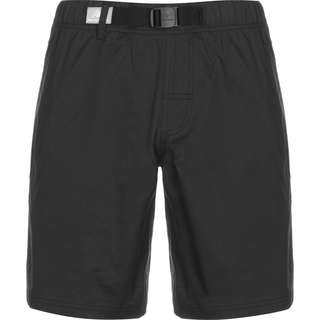 NEW BALANCE MS01500 Shorts Herren schwarz