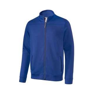 JOY sportswear LARS Trainingsjacke Herren kobalt