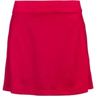 FILA Shiva Tennisrock Damen fila red
