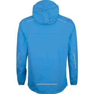 PRO-X-elements TOUR Fahrradjacke Herren Brilliant Blue-Blau