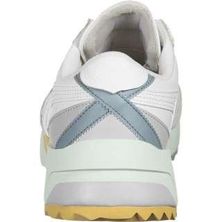 ASICS Delegation Ex Sneaker Damen white