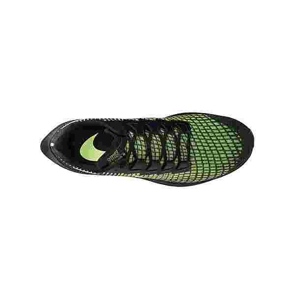 Nike Air Zoom Pegasus 37 Running Laufschuhe Herren schwarz