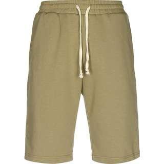Urban Classics Low Crotch Trainingshose Herren oliv