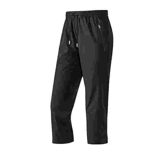 JOY sportswear MARTHA Freizeithose Damen black