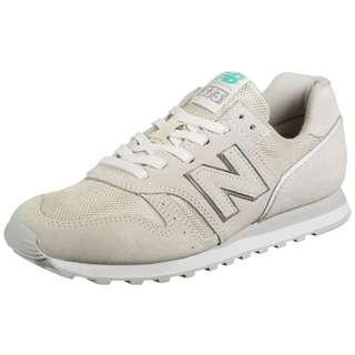 NEW BALANCE WL373-B Sneaker Damen beige