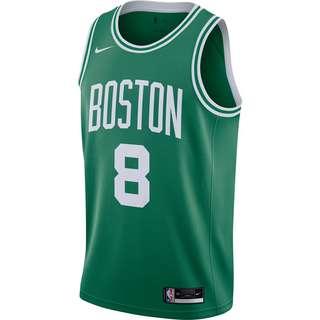 Nike Kemba Walker Boston Celtics Trikot Herren clover-white
