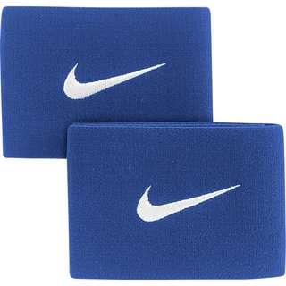 Nike GUARD STAY-II Schienbeinschonerhalter varsity royal-white