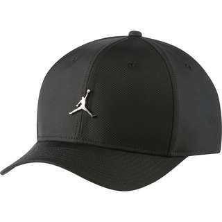 Nike Classic99 Jumpman Cap black