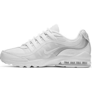 Nike Air Max VG-R Sneaker Herren white-black-metallic silver