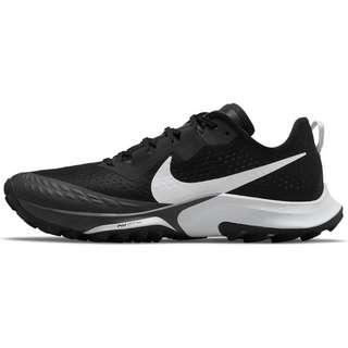 Nike Air Zoom Terra Kiger 7 Laufschuhe Herren black-pure platinum-anthracite