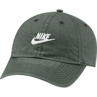 Nike NSW H86 Beach Cap galactic jade