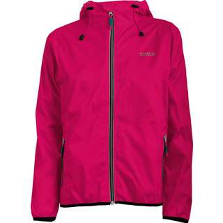 PRO-X-elements LADY CLEEK Funktionsjacke Damen Jazzy-Pink