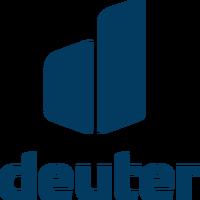 Weitere Artikel von Deuter