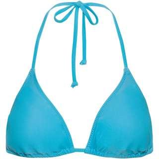 Chiemsee Bikini Oberteil Damen crystal seas