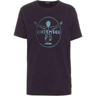 Chiemsee T-Shirt Herren night sky