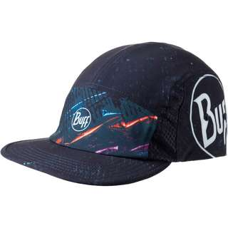 BUFF Panel Cap xcross