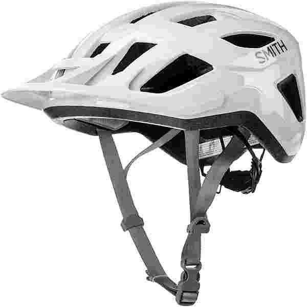 Smith Optics CONVOY MIPS Fahrradhelm white