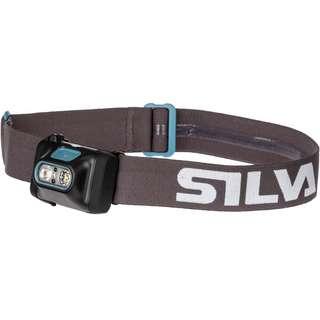 SILVA Scout2 XT Stirnlampe LED grau