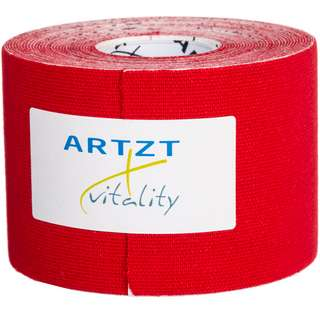 ARTZT Vitality Kinesiologisches Tape pink