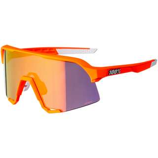 ride100percent S2 Sportbrille soft tact stone grey