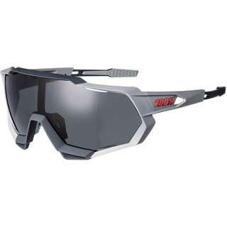 ride100percent Hypercraft Sportbrille matte black