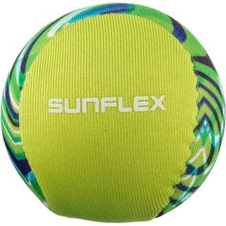 Waboba EXTREME Funball sortiert