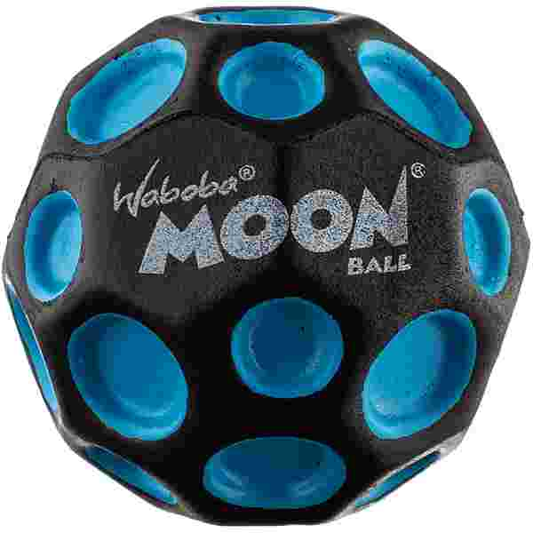 Waboba MOON Funball sortiert