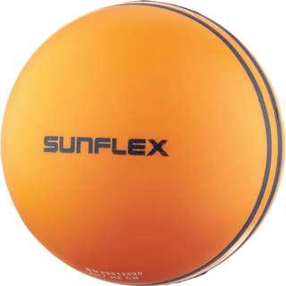 Waboba BLAST Funball sortiert