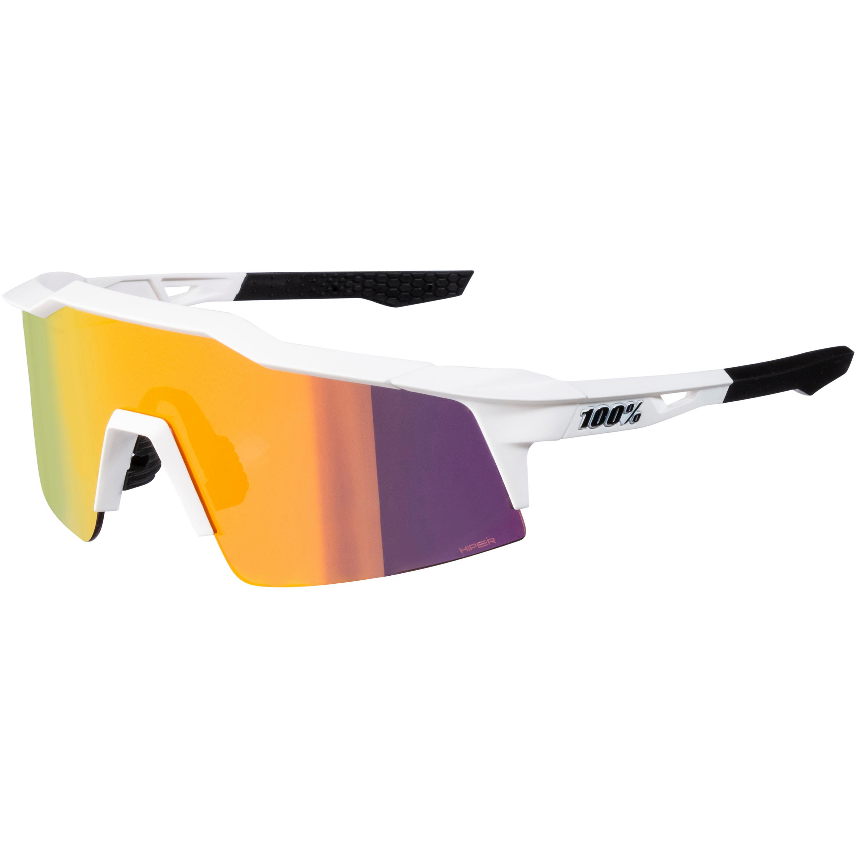 ride100percent Speedcraft Sportbrille