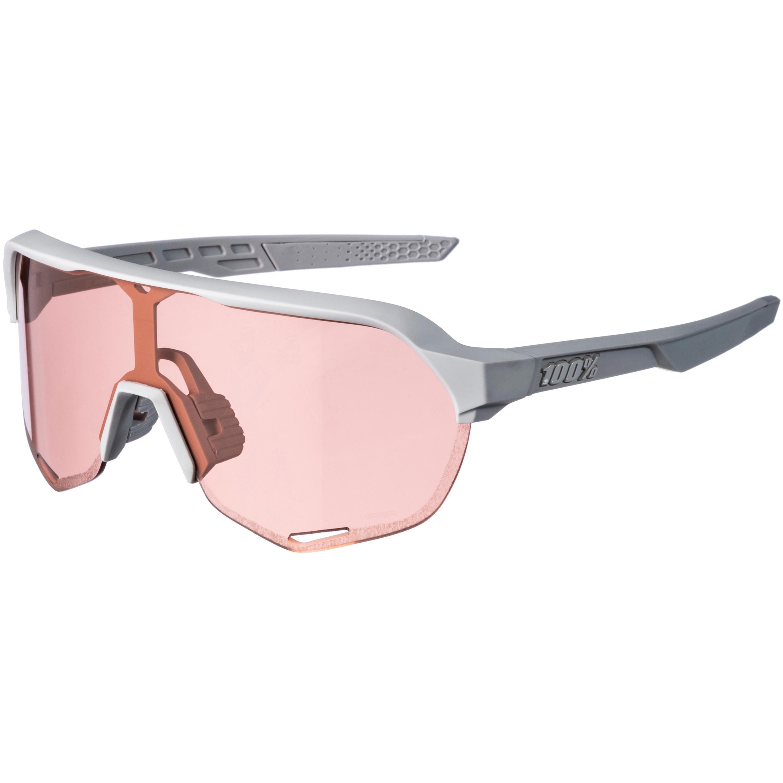 ride100percent Speedtrap Sportbrille