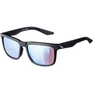 ride100percent Blake Sportbrille matte black