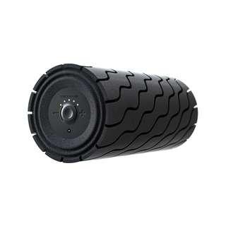 Therabody Theragun 12 Fitnessgerät black