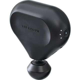 Therabody Theragun Mini Fitnessgerät black