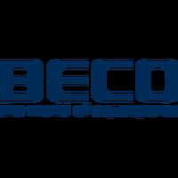 Weitere Artikel von BECO BEERMANN