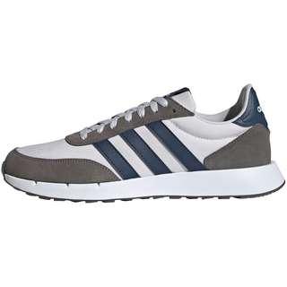 adidas Run 60s 2.0 Sneaker Herren dash grey-crew navy-grey four