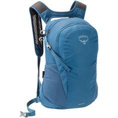 Osprey Rucksack Daylite Daypack WAVE BLUE