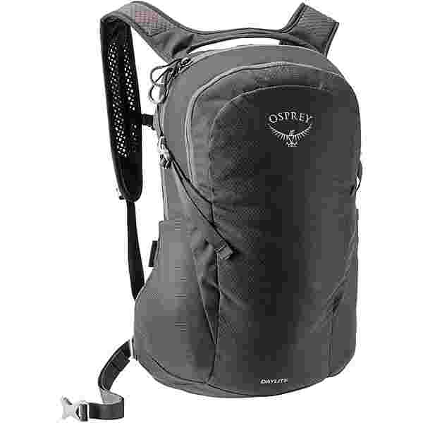 Osprey Rucksack Daylite Daypack black
