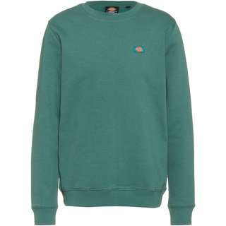Dickies Oakport Sweatshirt Herren lincoln green