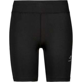 ENERGETICS Patsy Lauftights Damen black